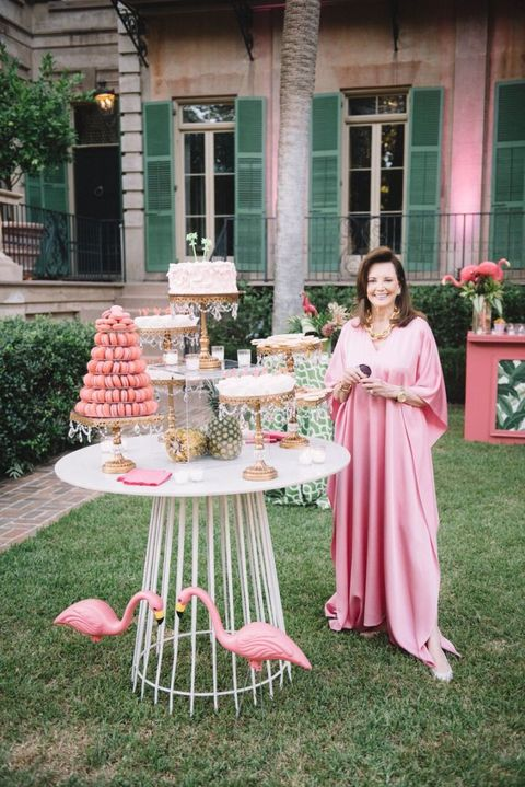 Window, Pink, Garden, House, Yard, Home, Backyard, Peach, Cone, Lawn,