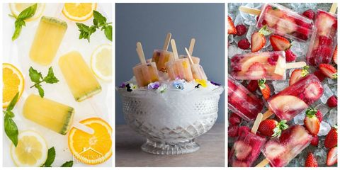 Food, Lemon, Citrus, Ingredient, Fruit, Sweetness, Produce, Meyer lemon, Natural foods, Tableware,