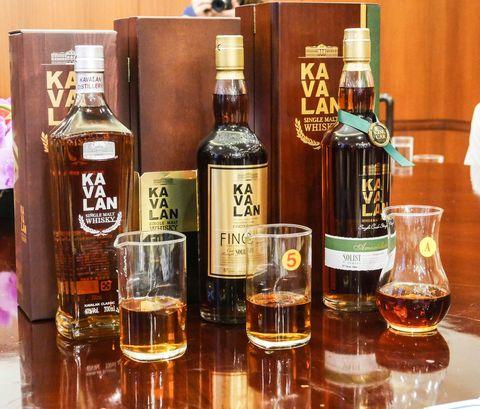 Liquid, Product, Bottle, Glass bottle, Alcohol, Alcoholic beverage, Barware, Drink, Glass, Fluid,