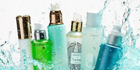 Fluid, Liquid, Aqua, Turquoise, Colorfulness, Paint, Art paint, Teal, Cylinder, Illustration,