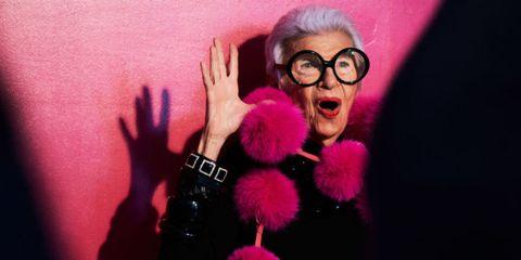Eyewear, Glasses, Vision care, Finger, Wrist, Cool, Gesture, Fur, Thumb, Nail,