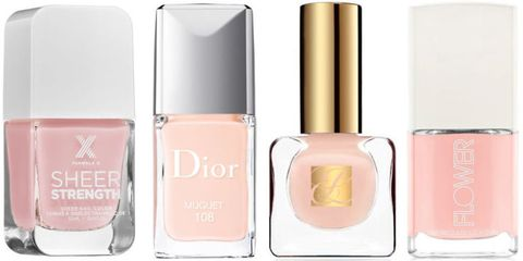 Liquid, Brown, Product, Peach, Pink, Orange, Cosmetics, Beauty, Grey, Lavender,