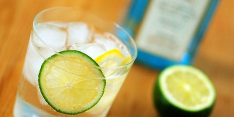 Green, Lemon, Citrus, Fluid, Fruit, Food, Produce, Ingredient, Cocktail, Sweet lemon,