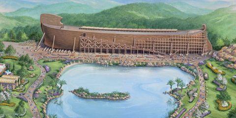 Water resources, Landscape, Landmark, Tourist attraction, Urban design, Ridge, Historic site, Panorama, Reservoir, Bird's-eye view,