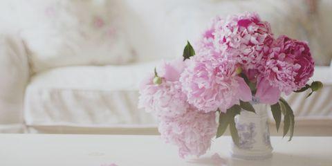 Petal, Bouquet, Flower, Pink, Purple, Cut flowers, Lavender, Flowering plant, Floristry, Centrepiece,