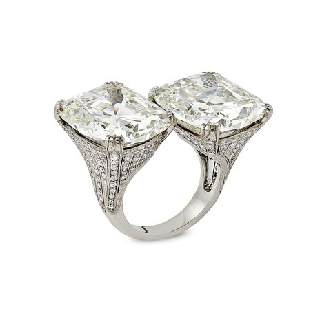 Jewellery, Photograph, White, Fashion accessory, Pre-engagement ring, Ring, Engagement ring, Diamond, Natural material, Metal,