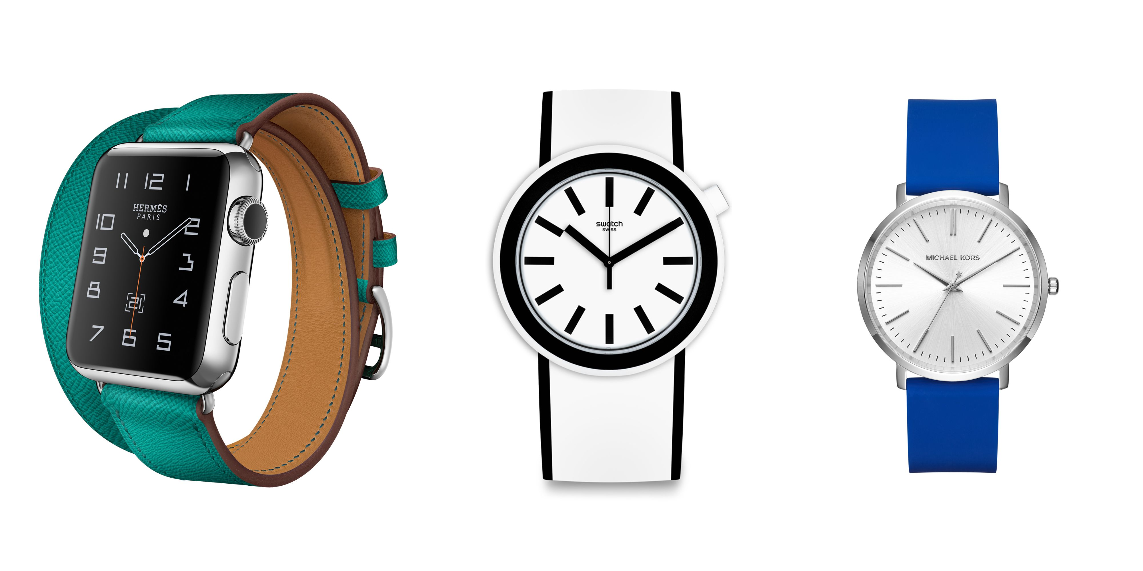 dials launches wood summer with cool original watch design watches handcrafted large dial grain