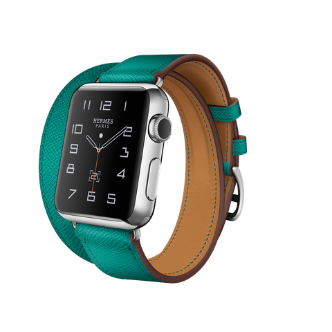 Product, Watch, Electronic device, Watch accessory, Glass, Font, Teal, Gadget, Analog watch, Clock,