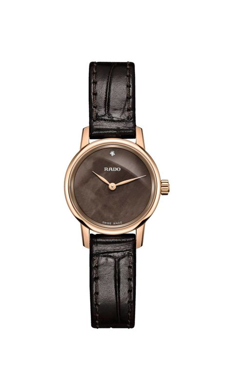 Brown, Product, Watch, Analog watch, Watch accessory, Amber, Font, Strap, Everyday carry, Black,