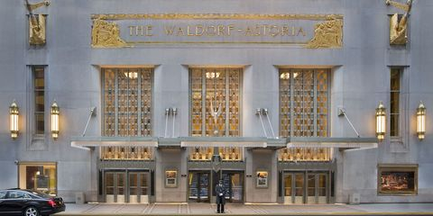 Facade, Door, Classical architecture, Balcony, Molding,