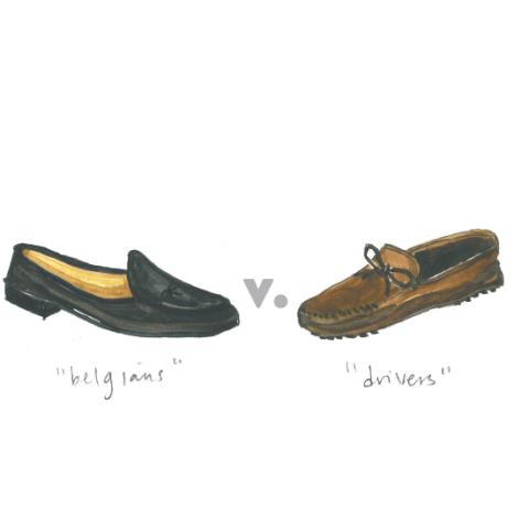 Yellow, Tan, Athletic shoe, Walking shoe, Outdoor shoe, Cleat, Brand, Running shoe, Ballet flat, Synthetic rubber,