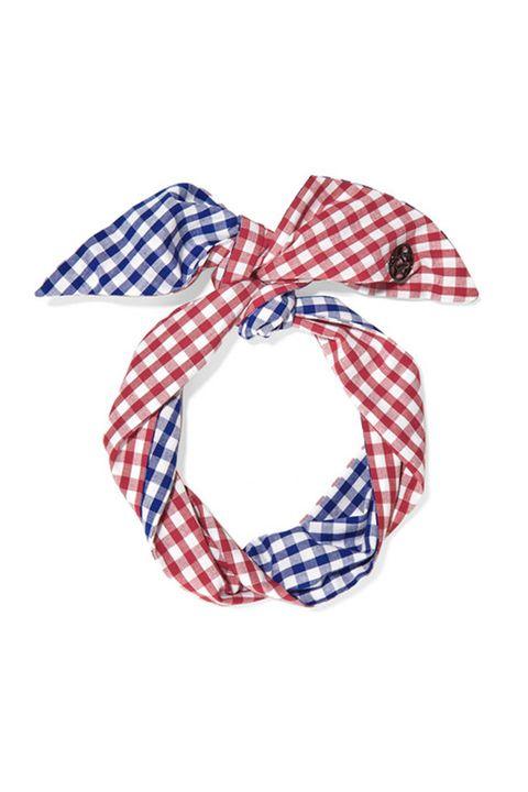 Blue, Plaid, Product, Dress shirt, Collar, Sleeve, Tartan, Pattern, Textile, Shirt,
