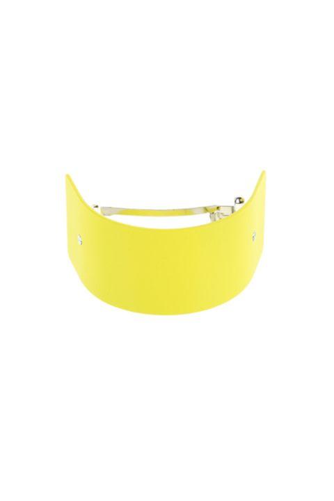 Yellow, Amber, Beige,