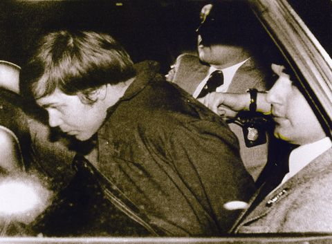 Vehicle door, Automotive window part, Car seat, Car seat cover, Vintage clothing,