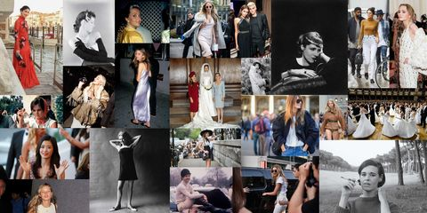 Arm, Human, Hand, Collage, Photograph, Dress, Photomontage, Ceremony, Stock photography,