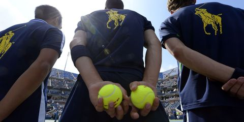 Ball, Interaction, Back, Soccer ball, World, Fruit, Football, Ball,