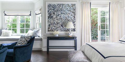 Interior design, Room, Floor, Flooring, Property, Architecture, Furniture, Wall, Home, Interior design,