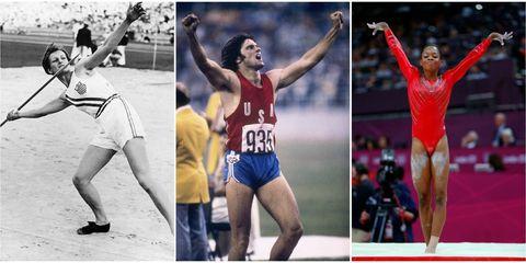 Arm, Leg, Mouth, Sports uniform, Sleeveless shirt, Sportswear, Human leg, Competition event, Sports, Athlete,