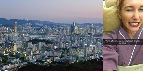 Metropolitan area, Urban area, City, Cityscape, Tower block, Metropolis, Building, Landmark, Tower, Skyline,