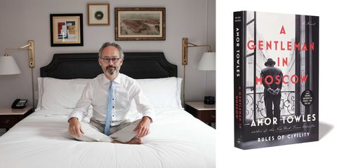 Lighting, Product, Comfort, Room, Bedding, Bed, Textile, Interior design, Linens, Bed sheet,