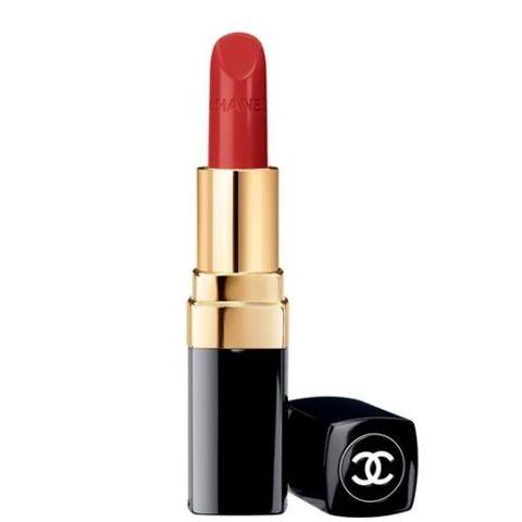 Chanel Rouge Coco Gabrielle Lipstick