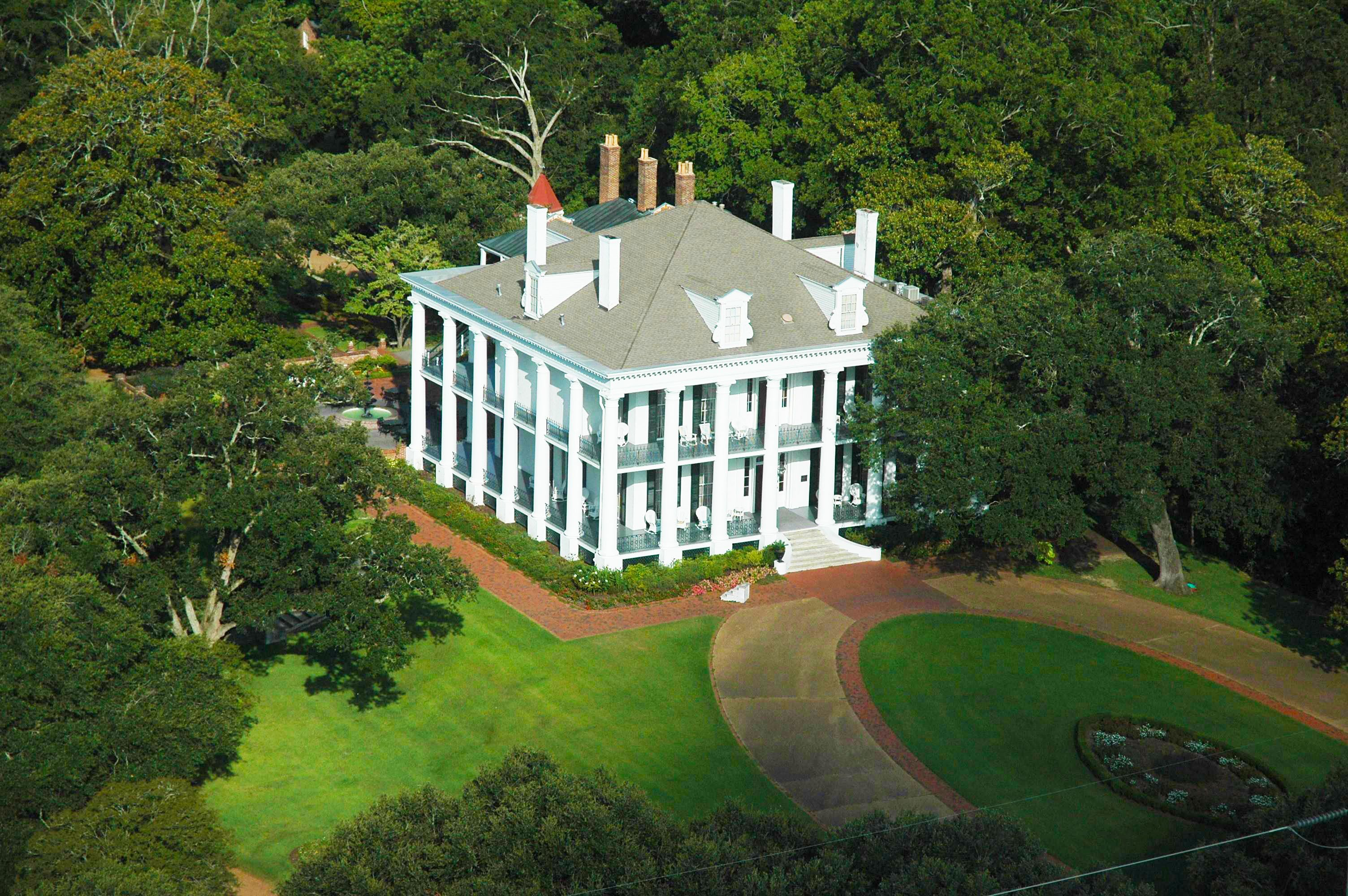 Outstanding Dunleith Plantation Dunleith For Sale Home Remodeling Inspirations Genioncuboardxyz