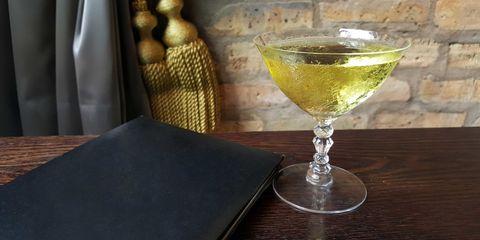 Drinkware, Glass, Drink, Martini glass, Tableware, Alcoholic beverage, Cocktail, Liquid, Serveware, Barware,