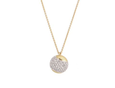 Product, Jewellery, Fashion accessory, White, Pendant, Chain, Metal, Necklace, Natural material, Beige,