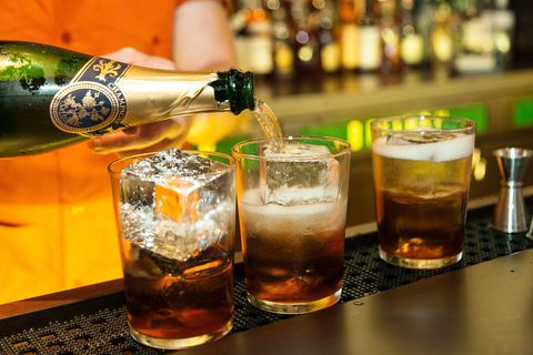 Drink, Alcoholic beverage, Alcohol, Distilled beverage, Liqueur, Beer, Lager, Beer cocktail, Bia hơi, Whisky,