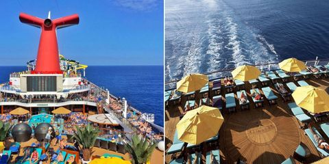 Body of water, Water, Ocean, Tourism, Sea, Travel, Umbrella, Caribbean, Beach, Seaside resort,