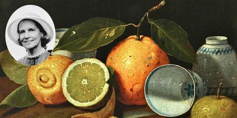Produce, Ingredient, Fruit, Food, Citrus, Tangerine, Natural foods, Still life photography, Orange, Tangelo,