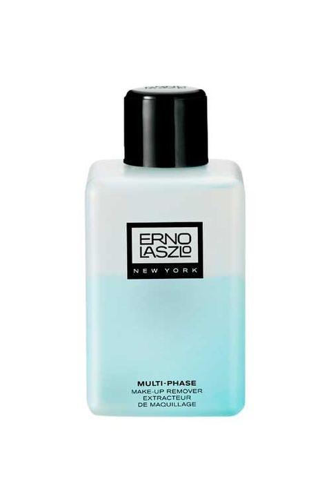 Liquid, Fluid, Product, Bottle, Style, Aqua, Teal, Turquoise, Cosmetics, Beauty,