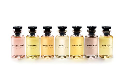 Product, Liquid, Brown, Yellow, Fluid, Bottle, Amber, Beauty, Peach, Cosmetics,