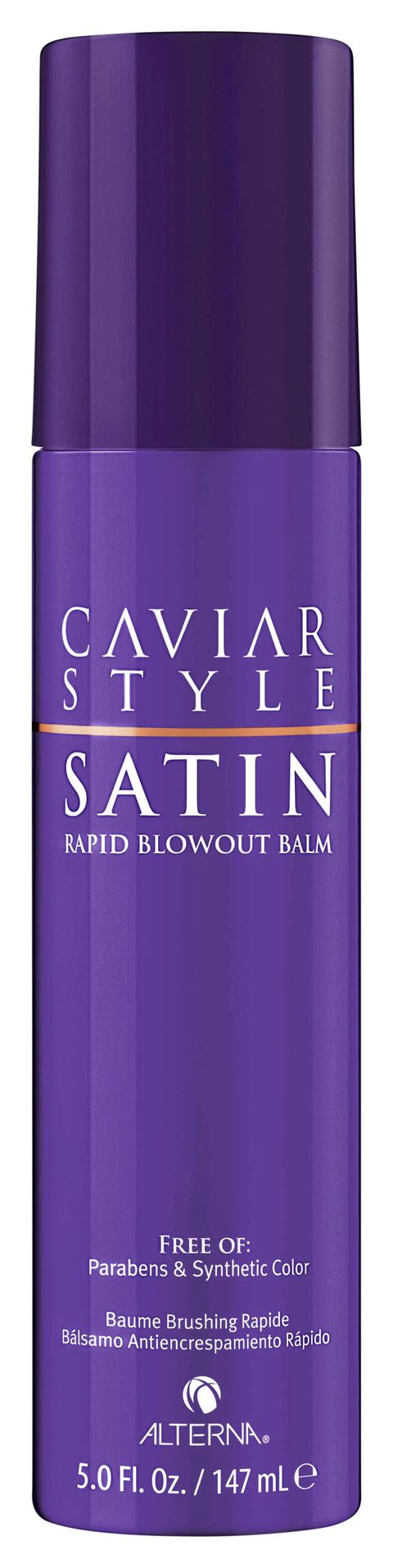"<p> <strong data-redactor-tag=""strong"">Alterna </strong>Caviar Style Satin Rapid Blowout Balm ($28), <em data-redactor-tag=""em"" data-verified=""redactor""><a href=""http://www.ulta.com/caviar-style-satin-rapid-blowout-balm?productId=xlsImpprod14561015&sku=2306516&_requestid=4203878"">ulta.com</a><strong data-redactor-tag=""strong""></strong></em></p><em data-redactor-tag=""em"" data-verified=""redactor""></em><p><em data-redactor-tag=""em"" data-verified=""redactor""></em></p><p><em data-redactor-tag=""em"" data-verified=""redactor""></em><span class=""redactor-invisible-space"" data-verified=""redactor"" data-redactor-tag=""span"" data-redactor-class=""redactor-invisible-space""><em data-redactor-tag=""em"" data-verified=""redactor""></em></span></p>"