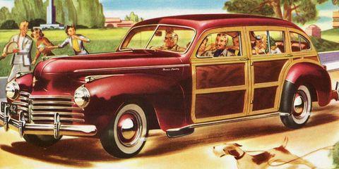 Tire, Motor vehicle, Wheel, Mode of transport, Automotive design, Vehicle, Land vehicle, Vehicle door, Transport, Car,