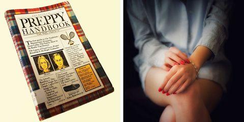 Finger, Nail, Abdomen, Publication, Stomach, Thumb, Waist, Love, Peach, Paper,
