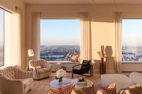 Room, Interior design, Living room, Floor, Furniture, Home, Couch, Interior design, Apartment, Flooring,