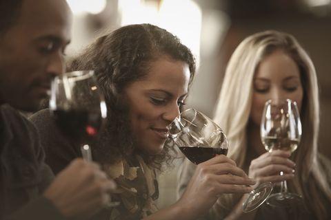 Glass, Drinkware, Stemware, Drink, Barware, Alcohol, Wine glass, Alcoholic beverage, Tableware, Champagne stemware,
