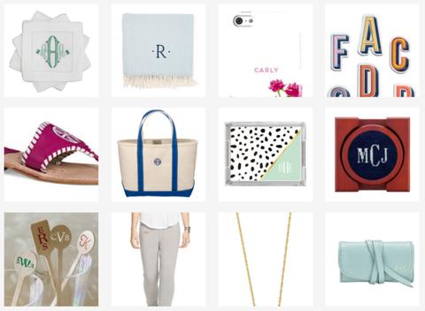 Product, Pattern, Design, Pattern,