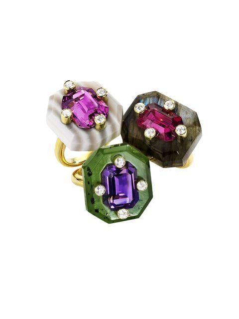 Purple, Violet, Magenta, Lavender, Symbol, Amethyst, Body jewelry,