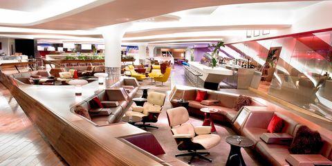 Wood, Interior design, Floor, Ceiling, Wood flooring, Flooring, Hardwood, Laminate flooring, Interior design, Plywood,