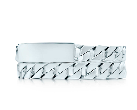 Product, Fashion accessory, Rectangle, Metal, Steel, Watch accessory, Silver, Natural material, Gadget, Mineral,