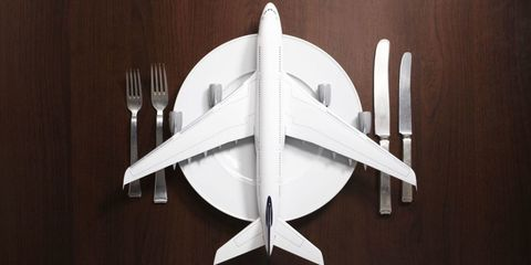 White, Cutlery, Wing, Space, Aircraft, Metal, Airplane, Model aircraft, Toy vehicle, Toy airplane,