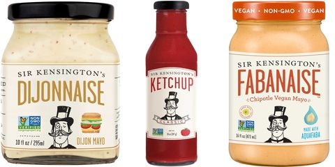 Bottle, Ingredient, Condiment, Logo, Sauces, Bottle cap, Service, Label, Coquelicot, Packaging and labeling,