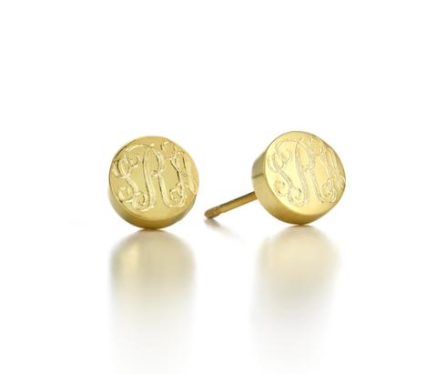 Metal, Brass, Tan, Beige, Bronze, Bronze, Gold, Circle, Natural material, Coin,