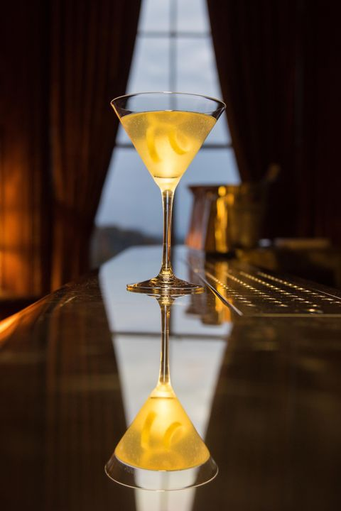 earl grey christmas martini recipe cognac christmas martini recipe - White Christmas Martini Recipe