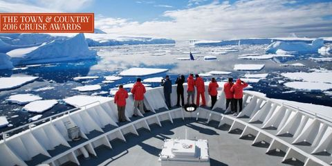 Airplane, Ocean, Aircraft, Travel, Ice, Glacial landform, Ice cap, Polar ice cap, Snow, Sea ice,