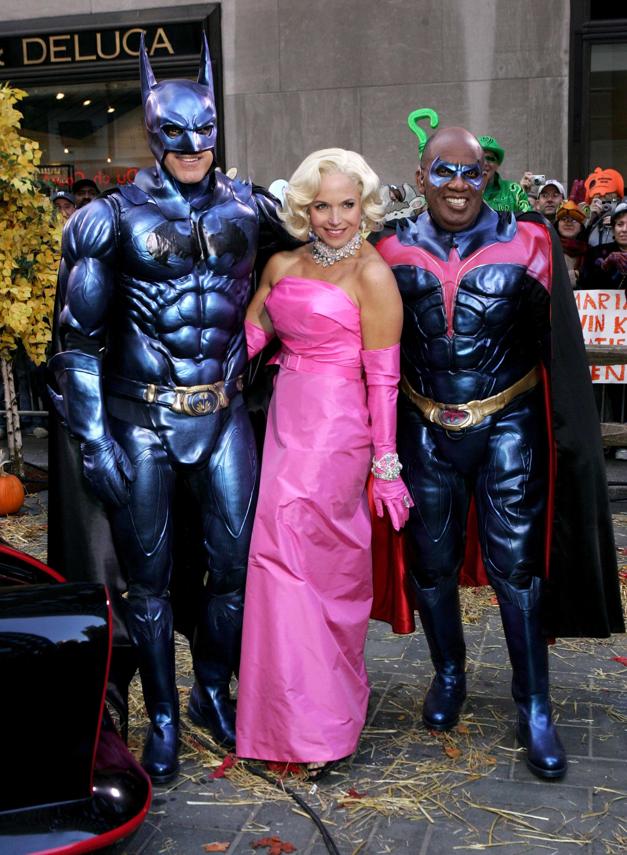property brothers halloween costume. 10 best marilyn monroe costume ideas how to dress like for halloween property brothers