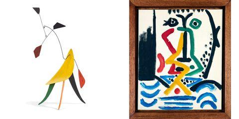 Art, Paint, Illustration, Art paint, Modern art, Visual arts, Painting, Artwork, Creative arts, Drawing,