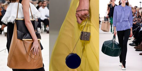 Arm, Brown, Bag, Outerwear, Fashion accessory, Style, Luggage and bags, Street fashion, Fashion, Shoulder bag,
